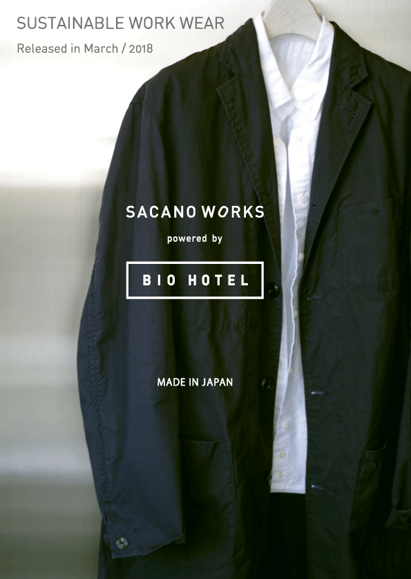 sacano_works_by_bio_hotel