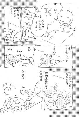 イシガメ03.png