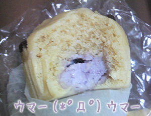 0609ミスター蒸しパン.jpg