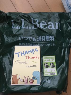 L.L.Bean レザー・ショルダー・ストラップ・トート、ゴールド/ミニ