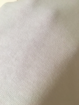 UNIQLO U【2018SS】メンズ/コットンカシミヤクルーネックセーター(長袖)+E
