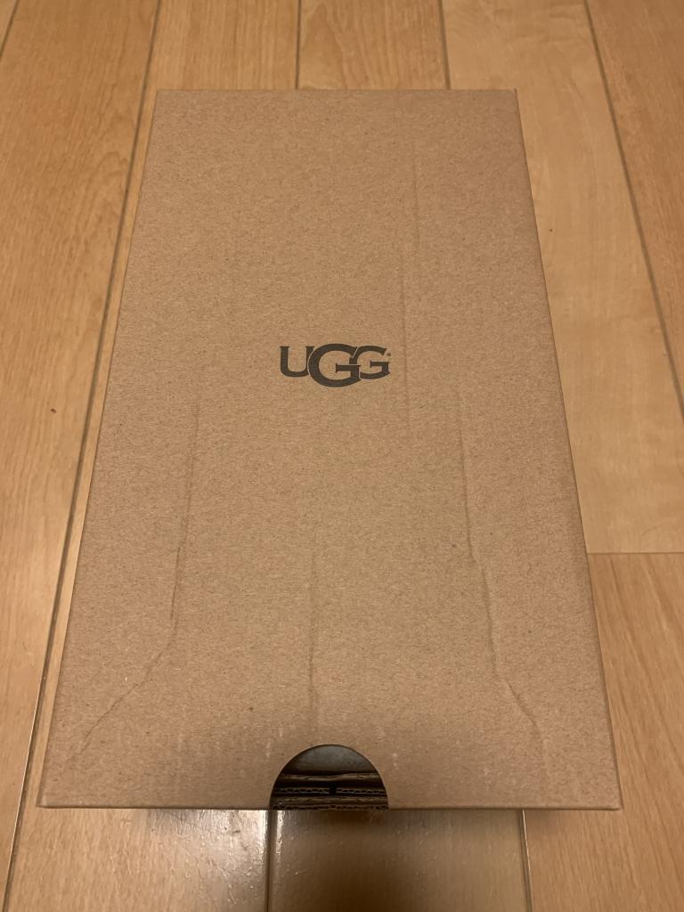 UGG ANSLEY/BLACK