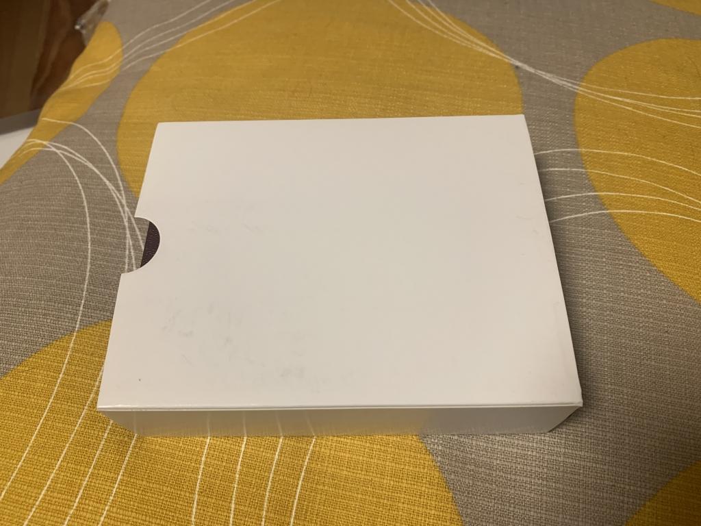 本革/磁気不良&スキミング防止カードケース
