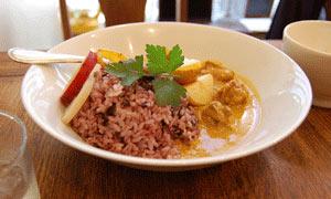 tori_curry.jpg