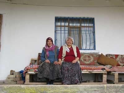 トルコ画像1.jpg