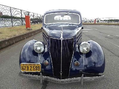 1936Ford5wCoupe