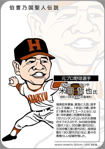 米田哲也の画像 p1_23