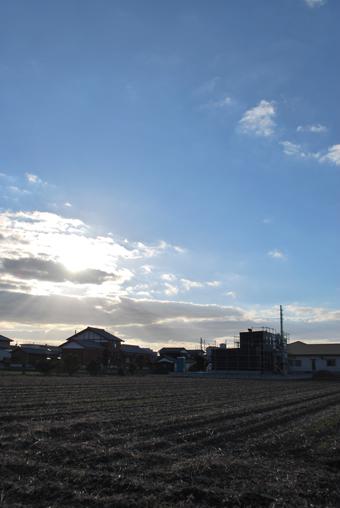 柳川現場01