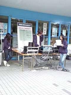 mojimaru4ae3a61da0086.jpg