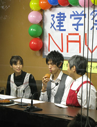 091025_建学祭navi.jpg