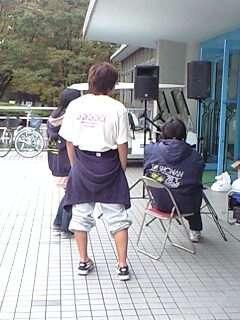 mojimaru4ae3df41b2be1.jpg