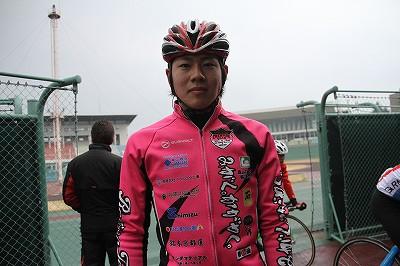 2015-02-15 もっと元気な夢・未来 スポーツ自転車競技 154.jpg
