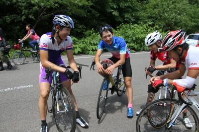 2014-06-28 全日本選手権 313.jpg