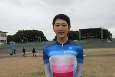 2015-03-19 高校選抜 203.jpg