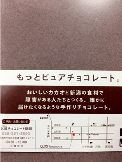 image06.jpg