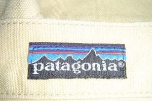 pata_pnt1