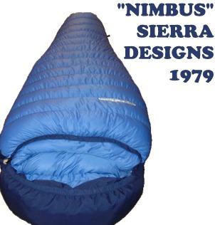 ニンバス-1