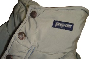 jansport-WE-VEST-3