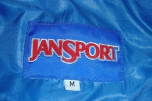jansport-WE-VEST-4
