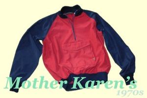 mother karen 1