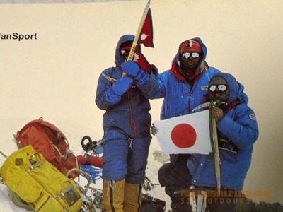 jansport カタログ1973-83(4), モノシリ沼, 555nat.com