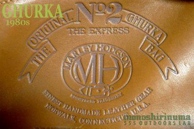 1980s Ghurka モノシリ沼 555nat.com (1)