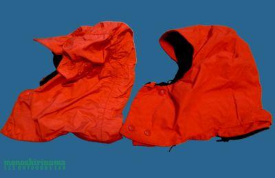 モノシリ沼 555nat.com 1970-80sアウトドア温故知新 マーモット・マウンテンワークス Marmot Mountain Works 1987 Alpinist Series (3)
