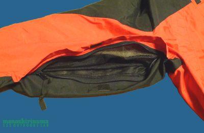 モノシリ沼 555nat.com 1970-80sアウトドア温故知新 マーモット・マウンテンワークス Marmot Mountain Works 1987 Alpinist Series (6)