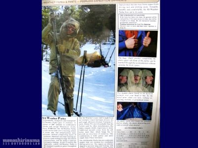 モノシリ沼アウトドア温故知新 555nat.com marmot mountain works マーモットマウンテンワークス 1970s-80sカタログ(6)