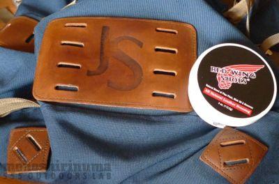 モノシリ沼 1970s-80sアウトドア温故知新 555nat.com ソフトパックの洗濯 JANSPORT MOUNTAIN SPIRIT 1・2(6)