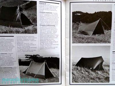モノシリ沼 555nat.com 1970s-80sアウトドア温故知新 いぶし銀 AuthenticなTRAILWISEトレイルワイズ・カタログ(6)