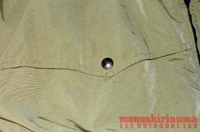 モノシリ沼 555nat.com 1970-80sアウトドア温故知新 そよ風に誘われて ZEPHYR The North Face (4)