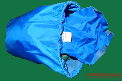 モノシリ沼 555nat.com 1970-80sアウトドア温故知新 1970-80s Sierra Designs SIERRA PARKA シェラデザイン「シェラパーカ」 (10)