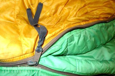 モノシリ沼 555nat.com monoshirinuma 1970-1980s アウトドア温故知新 ジャンスポーツ ブラスベッド3 JanSport Brass Bed 3 (7)