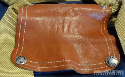 モノシリ沼 555nat.com monoshirinuma 1970-1980s アウトドア温故知新 ノースフェイス1980年代キャリーオンバッグ 1980s The North Face Carry On Bag (4)