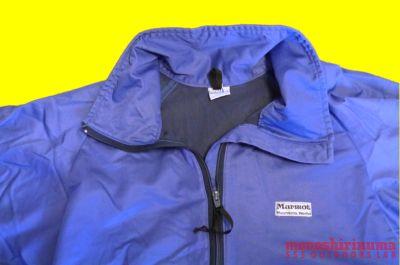 モノシリ沼 555nat.com monoshirinuma 1970-1980s アウトドア温故知新 Made in USA Marmot Mountain Works 初めてのMail Order はLYNX(2)