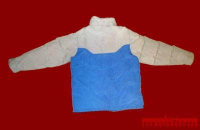 モノシリ沼 555nat.com monoshirinuma 1970-1980s アウトドア温故知新 Made in USA  ジャンスポーツ ウィンターイーグルジャケット Jansport Winter Eagle Jacket(5)
