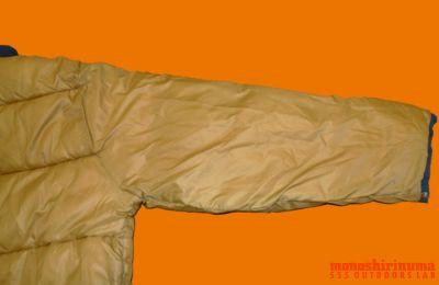 モノシリ沼 555nat.com monoshirinuma 1970-1980s アウトドア温故知新 Made in USA The North Face Polar Guard PUMA ノースフェイス(9)