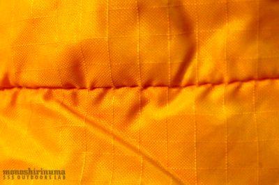 モノシリ沼 555nat.com monoshirinuma 1970-1980s アウトドア温故知新 Made in USA JANSPORT Sleeping Bag Brass Beds 1.2.3 ジャンスポーツ ブラスベッド(10)