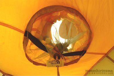 モノシリ沼 555nat.com monoshirinuma 1970-1980s アウトドア温故知新 Made in USA ノースフェイス ノーススター 1979 Tne North Face Tent North Star(16)