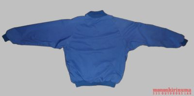 モノシリ沼 555nat.com monoshirinuma 1970-1980s アウトドア温故知新 Made in USA BANANA EQUIPMENT Avalanche Pullover(9)