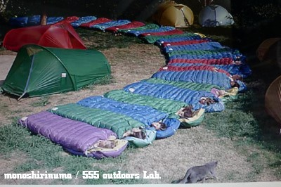 極上の寝心地 STEPHENSON'S WARMLITE Sleeping Bag Triple Down Filled Sleeping Bag (11) モノシリ沼 555nat.com 温故知新