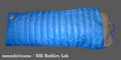 極上の寝心地 STEPHENSON'S WARMLITE Sleeping Bag Triple Down Filled Sleeping Bag (14) モノシリ沼 555nat.com 温故知新