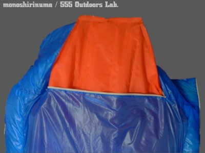 極上の寝心地 STEPHENSON'S WARMLITE Sleeping Bag Triple Down Filled Sleeping Bag (25) モノシリ沼 555nat.com 温故知新