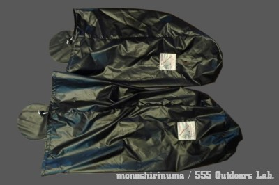 極上の寝心地 STEPHENSON'S WARMLITE Sleeping Bag Triple Down Filled Sleeping Bag (27) モノシリ沼 555nat.com 温故知新