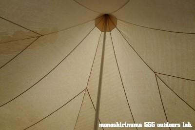 moss 1970s optimum350 tent 設営(10) team marilyn モノシリ沼 555nat.com 温故知新