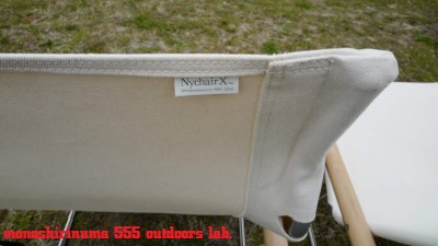 moss nychair(1) team marilyn モノシリ沼 555nat.com 温故知新