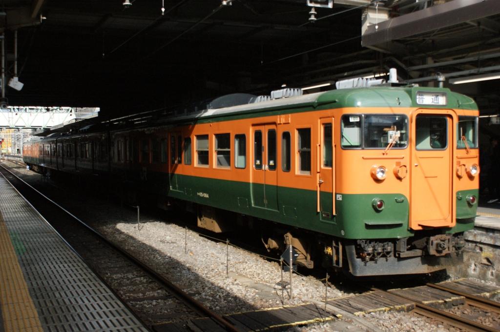 DSC03164.JPG