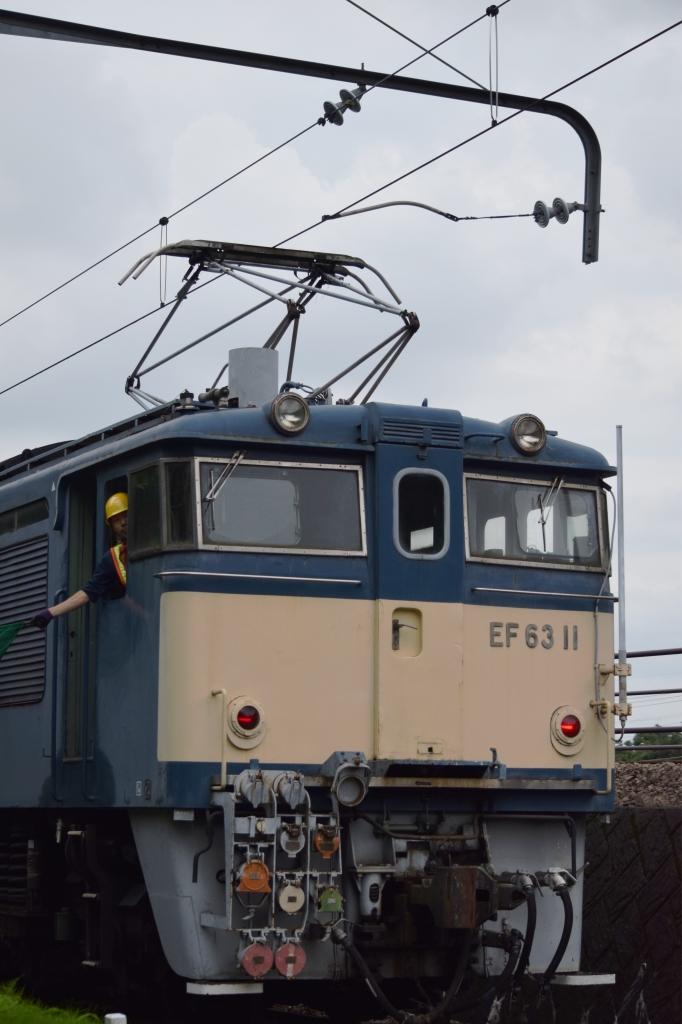 DSC_0069編.JPG