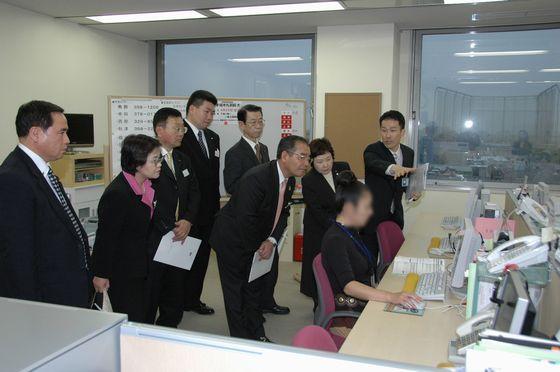 20080409_コールセンター